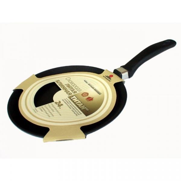 Сковорода санкт петербург нева металл состав покрытия